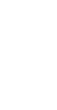 Garden House Holidays